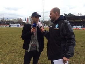 72h_Interview Stadion