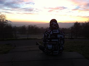 72h_Sonnenaufgang