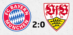 14_09_13_Bayern-Muenchen_ab