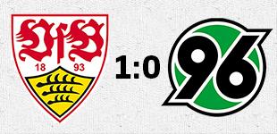 VfB-Spielstand-Grafik-Hannover_ab