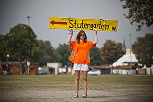 stutengarten