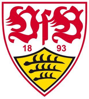 VfB_Logo_ab