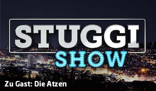 stuggi-show