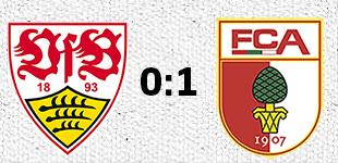 VORLAGE_VfB-Spielstand-Grafik