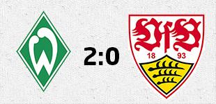 Werder Bremen_VfB_AB