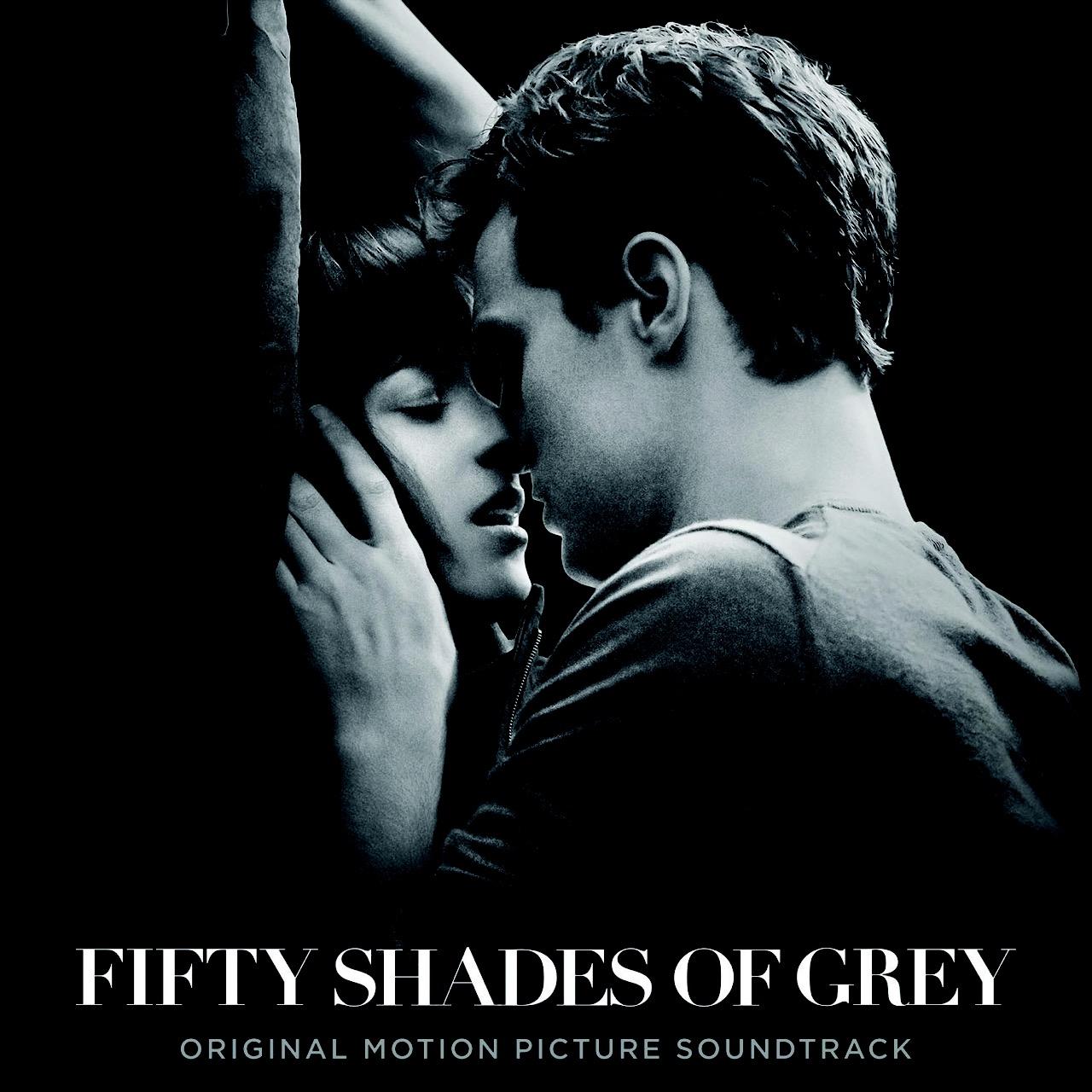 Fifty Shades Of Grey 1 Film Deutsch Komplett