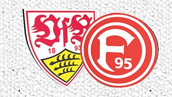 Das sagt Trainer Hannes Wolf zu den neuen Spielern und dem kommenden Spiel gegen Fortuna Düsseldorf (Grafik: STUGGI.TV/Goes)