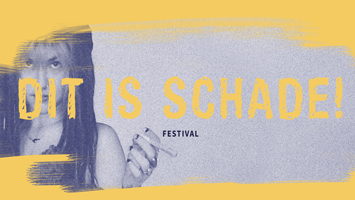 """Wir haben für euch den STUGGI.TV Event-Check beim """"Dit is schade!""""-Festival in Sindelfingen gemacht. (Foto: Dit is schade! e.V.)"""