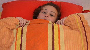 Tipps gegen Winterdepressionen. (Foto: STUGGI.TV/Noebauer)