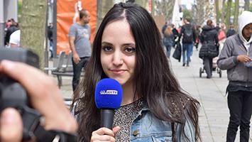 Was bedeuten türkische Sprichwörter auf deutsch? Foto: Goes/STUGGI.TV