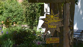 Eine etwas andere Schule: Die Freie Aktive Schule Stuttgart. Foto: Sieck/STUGGI.TV