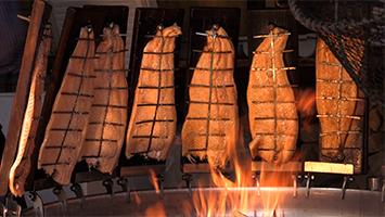 Das ist der Hamburger Fischmarkt in Stuttgart. Foto: Goes/STUGGI.TV