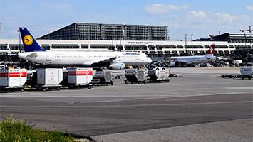 750 Jahre Leinfelden: Flughafen als Antrieb der Region (Foto: STUGGI.TV)