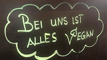 """Der Foodcheck von STUGGI.TV zu """"Zom Schlegggiga Egg"""" in Stuttgart. (Foto: STUGGI.TV)"""