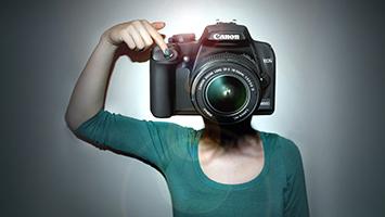 Filmwettbewerb Girls-Go-Movie (Foto: Jennifer Köhler / www.jugendfotos.de)