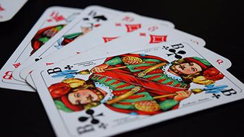 Birgt auch rechtliche Gefahren: Glücksspiel. Foto: Goes/STUGGI.TV