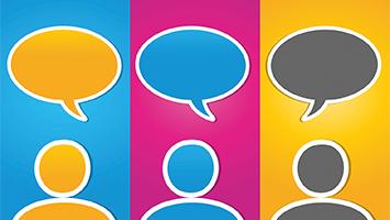 Haus 11 möchte sprachliche Bildung von Schülern fördern (Foto: Clipdealer)