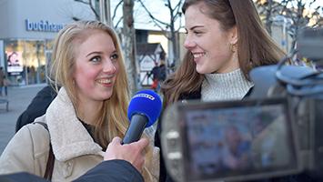 Wir haben die Stuttgarter gefragt, was an Karfreitag passiert ist. (Foto: STUGGI.TV/Frank)