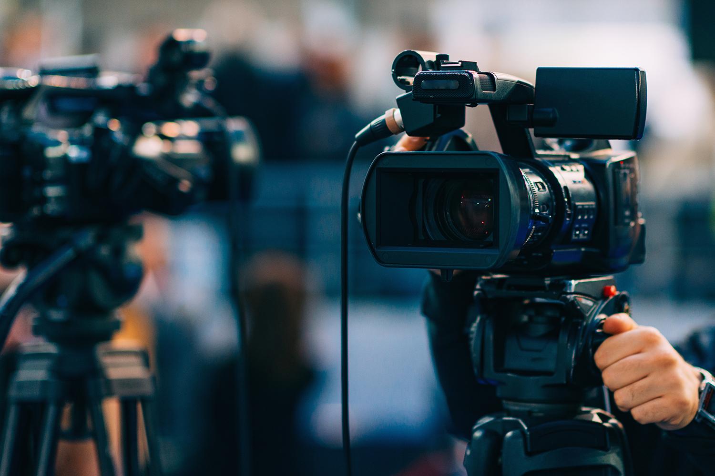Livestream Wahl