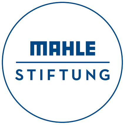 Logo_Mahle Kopie