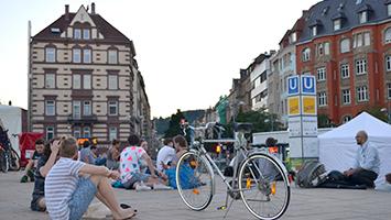 Der Stuttgarter Süden (Foto: STUGGI.TV/Röhr)