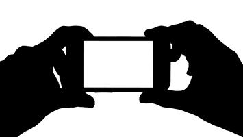 Sind Nacktbilder in der Beziehung ein No-Go? (Foto: Clipdealer)