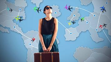 http://www.stuggi.tv/artikel/pro-und-contra-auslandsaufenthalt-mit-oder-ohne-organisation/