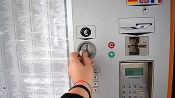 Ab Januar wirds wieder teurer. Wir zeigen euch die Änderungen im ÖPNV. Foto: Röhr/STUGGI.TV
