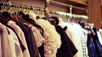 Future-Fashion: Die etwas andere Shopping-Tour durch Stuttgart (Foto: Clipdealer)