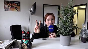 Tipps gegen den Silvester-Kater (Foto: STUGGI.TV)
