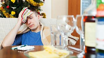 Wir haben uns umgehört: Die schlimmsten Silvester-Pannen der Stuttgarter (Foto: Clipdealer)