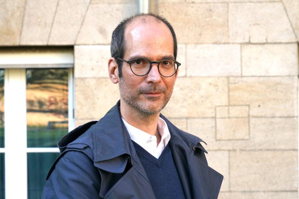 """Gesundheitsamts-Chef Stefan Ehehalt im Interview: """"Ansteckungsgefahr in Stuttgart beunruhigend"""""""