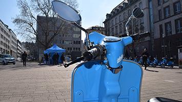 Stella-Roller-Kuhn_AB-end_Foto_STUGGITV_Noebauer