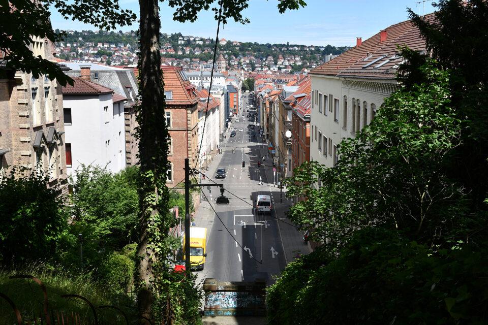 OB-Wahl: Was sich in Stuttgart als Erstes ändern sollte