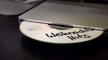 Thema Urheberrecht: Welche Gefahren lauern im Netz? Foto: Goes/STUGGI.TV
