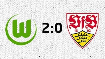 VfB-Spielstand-Grafik_AB_AUSW_WOBVfB_2_0