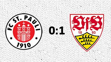 VfB Gewinnt bei St. Pauli. Grafik: STUGGI.TV/Goes
