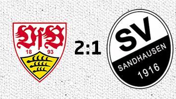 VfB-Spielstand_VfBSVS_AB_Grafik_Goes_STUGGITV