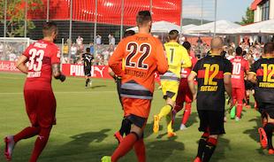 VfB-Training_7x