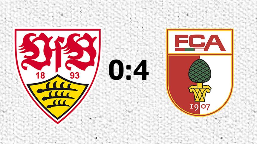 VfB-PK-GrafikAugsburg_AB_Grafik_Goes_STUGGITV