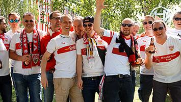 VfBFWK_Video2_AB_Foto_STUGGITV
