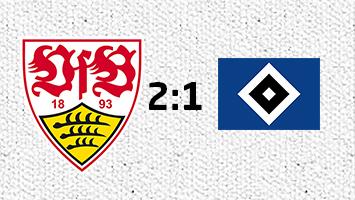 VfBHSV_AB_Grafik_Goes_STUGGITV