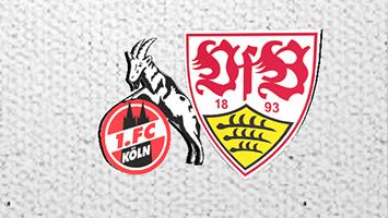 Das sagt VfB-Trainer Kramny vor dem Auswärtsspiel gegen Köln. Grafik: Goes/STUGGI.TV