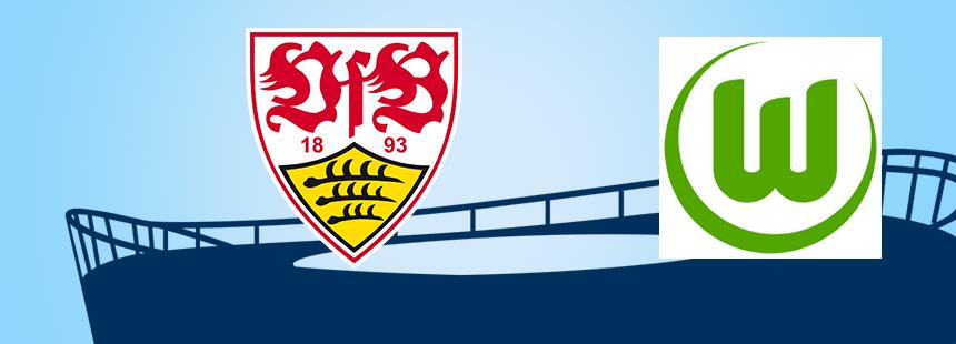 Spielstand Stuttgart Heute