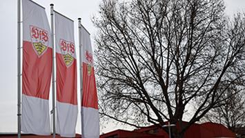 Der VfB hat einen neuen Trainer: Markus Weinzierl (Foto: STUGGI.TV)