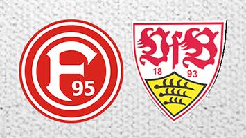 Darf VfB-Spieler Alexandru Maxim gegen Fortuna Düsseldorf gleich in die Startelf ran? (Fotografik: STUGGI.TV)