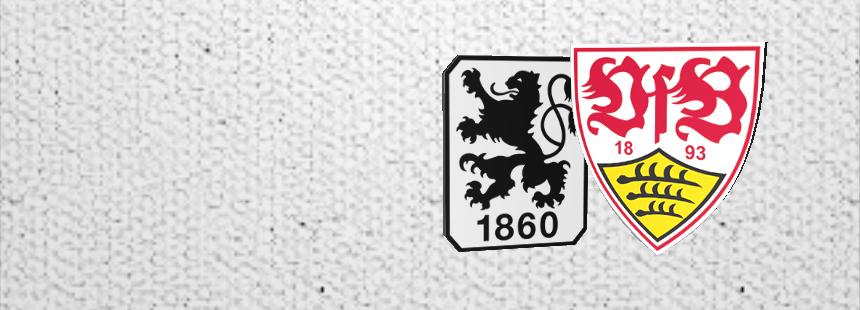 1860 Vfb