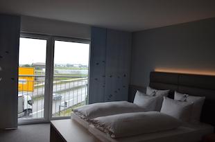 ab_Hotel