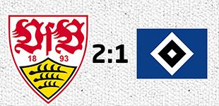 ab_VfB_HSV