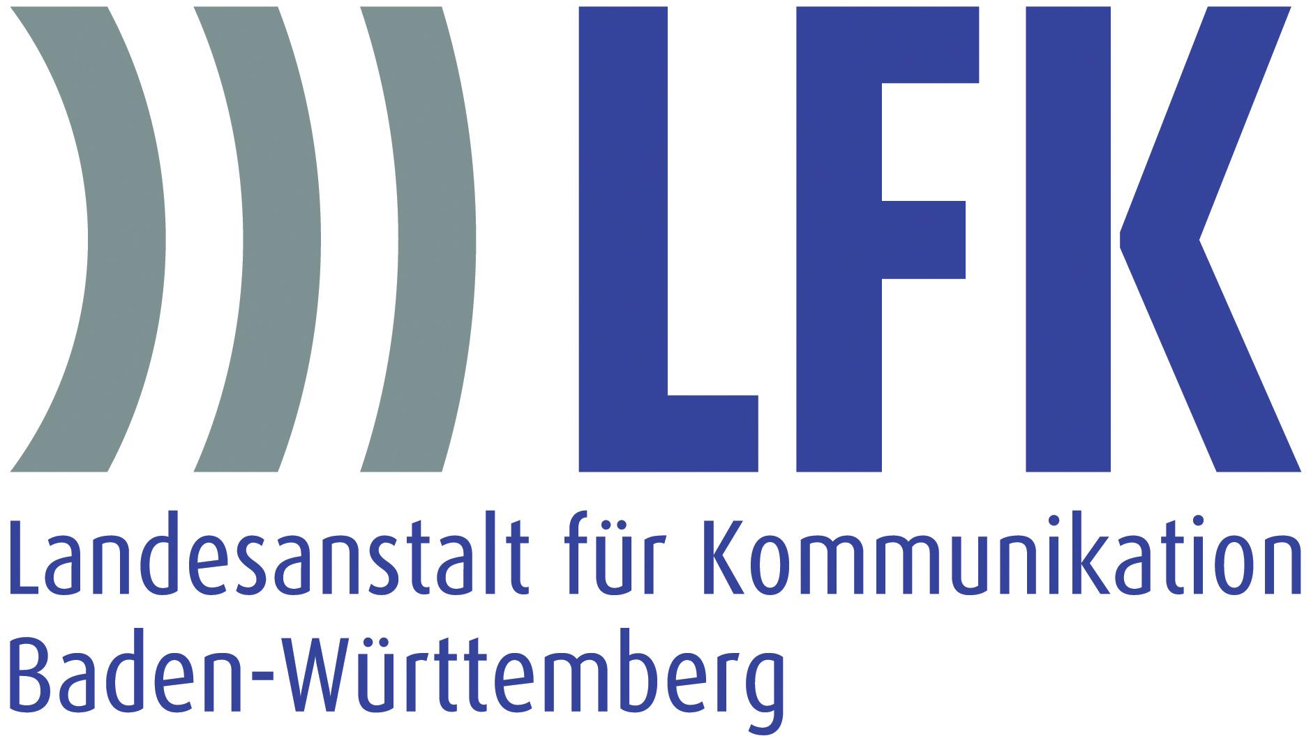 logo_LFK
